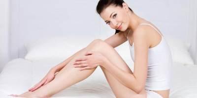 5. Memelihara kulit