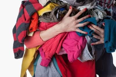Kurangi Sampah dengan Gaya Hidup Zero-Waste, Ini 10 Hal yang Bisa Moms Lakukan