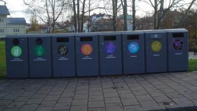 Inspirasi Dunia! Tiru Cara Mengelola Sampah dari Berbagai Negara Berikut Ini