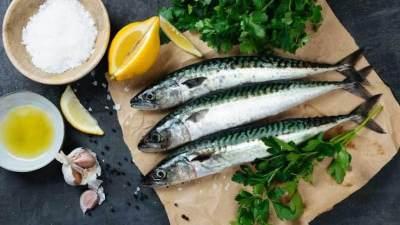 Diet Sekaligus Bikin Awet Muda, Gimana Caranya?