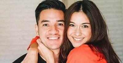 Intip Yuk, Ini Pasangan Selebriti yang Tetap Harmonis Walau Menikah Beda Agama