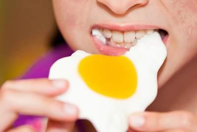 Daftar Makanan Enak Terbaik untuk Penuhi Kebutuhan Nutrisi dan Gizi Anak