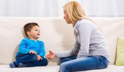 5 Cara Memotivasi Anak Jadi yang Terbaik Tanpa Membandingkan dengan Anak Lain