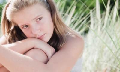 Jelang Pubertas, Ini 5 Hal yang Harus Moms Ajarkan Pada Anak Perempuan