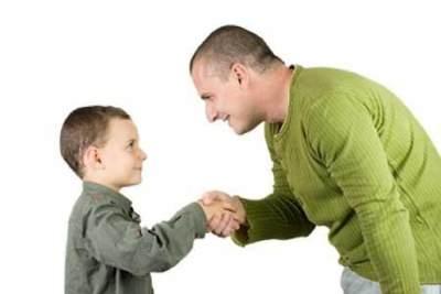 Kisah Orangtua Bijak, Anak yang Bertanggung Jawab dan Penjaga Toko yang Pemaaf