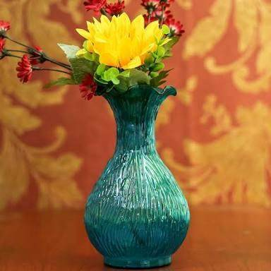 3. Mimpi Melihat Bejana atau Vas Bunga