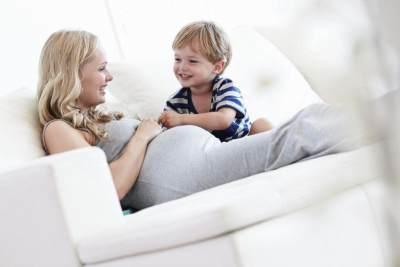 5 Perbedaan Kehamilan Pertama dan Kedua yang Umum Dirasakan