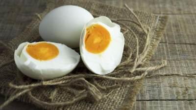 Bolehkah Ibu Hamil Makan Telur Asin? Cek Manfaat dan Aturan Konsumsinya