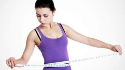 Manfaat Labu Siam Untuk Diet