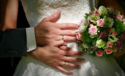 5 Ketakutan Wanita Jelang Pernikahan, yang Terakhir Paling Bikin Was-was