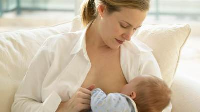 5 Perubahan Tubuh yang Ditakutkan Wanita Setelah Punya Anak, Benar Gak Moms?