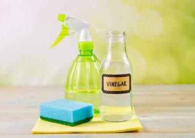 Wajib Punya! Ini 5 Produk Kebersihan Serbaguna Untuk Rumah Bersih dan Terawat