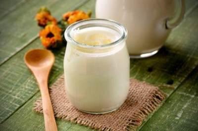 Ragam Manfaat Susu Fermentasi, Bisa Turunkan Kolesterol Lho!