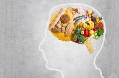 Daftar Nutrisi Penting yang Dibutuhkan Balita untuk Perkembangan Otak