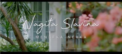 Menerka - nerka oleh Nagita Slavina