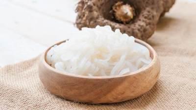 Diet dengan Mie Shirataki, Ketahui Manfaat dan Tips Mengonsumsinya
