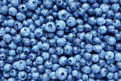 Pilih yang Alami, Ini 6 Jenis Sayur dan Buah yang Bisa Jadi Pewarna Makanan
