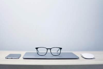 Kesampingkan Gengsi, 6 Tips Gaya Hidup 'Irit' Ini Bantu Stabilkan Keuanganmu, Lho!