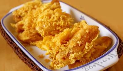 4 Resep Pisang Goreng Krispi Super Renyah, Enak Dimakan Sambil Minum Teh Nih, Moms!