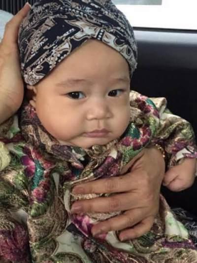 Nama Bayi Laki-laki Jawa Bermakna Kuat Berawalan Huruf J