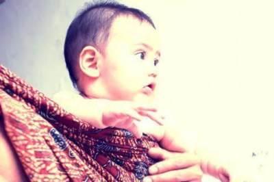 Nama Bayi Laki-laki Jawa Bermakna Kuat Berawalan Huruf L