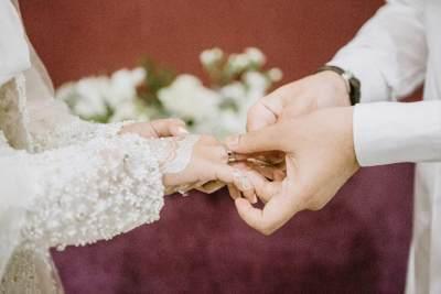 Hukum Perkawinan Sedarah Di Indonesia