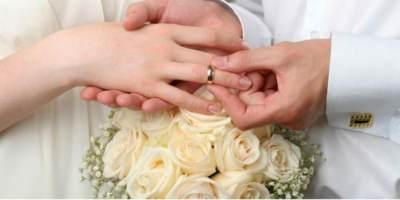 Hukum Pernikahan Sedarah Dalam Islam