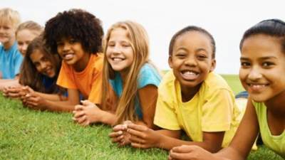 Mental Illness atau Gangguan Mental pada Anak, Ini Tanda-tandanya