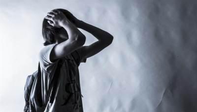 Langkah Awal Atasi Gangguan Mental Pada Anak Remaja, Kenali Gejalanya, Moms!