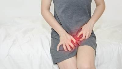 Bikin Risih! Ini Tips Mengatasi Gatal di Area Intim Selama Masa Kehamilan