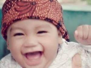 Nama Bayi Laki-laki Jawa Bermakna Kuat Berawalan Huruf Y