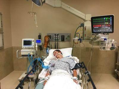 6 Orang Meninggal Akibat Vape di Amerika, Waspadai Bahayanya