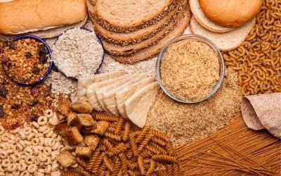 Lancar Menyusui dengan 7 Super-Foods Untuk Busui, Apa Saja Rekomendasinya?