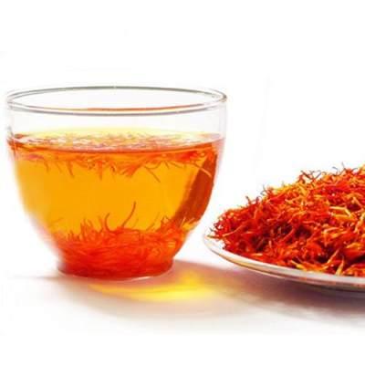 Gak Boleh Asal, Ini Aturan Pakai dan Efek Samping Konsumsi Saffron