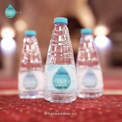 Berseteru dengan Medina Zein, Intip Sumber Kekayaan & Kerajaan Bisnis Irwansyah