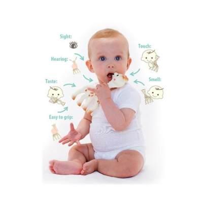 Mainan Lunak (soft toys)