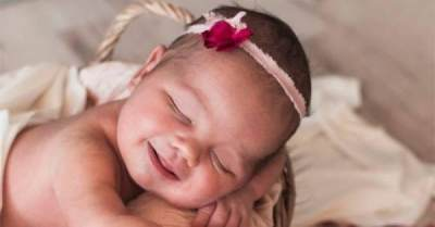 Nama Bayi Perempuan Jawa Bermakna Cantik & Lembut Berawalan Huruf G-H-I