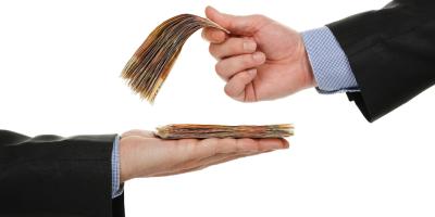 Sering Disepelekan, Ini 4 Kesalahan Finansial yang Kerap Dilakukan