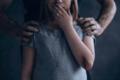 Miris! Siswi SD Diperkosa Tetangga Hingga Hamil Di Jombang, Apa Dampaknya Untuk Anak?