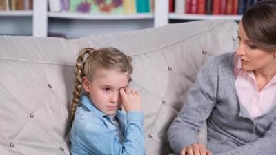 Tips Agar Anak-Anak Terhindar dari Pelecehan Seksual
