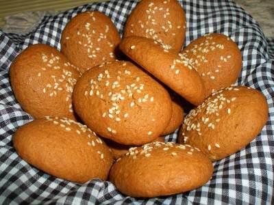 Asal Usul Roti Gambang Betawi