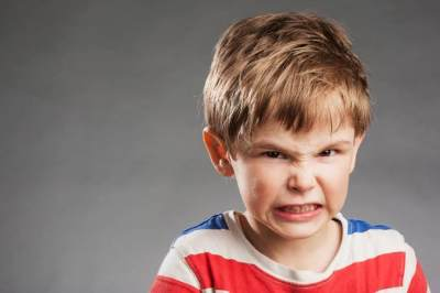 Dapat Mempengaruhi Sifat dan Perilaku Anak