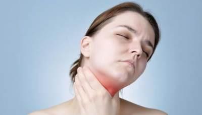 Selain Mempengaruhi Berat Badan, Ini Dampak Kelebihan & Kekurangan Hormon Tiroid