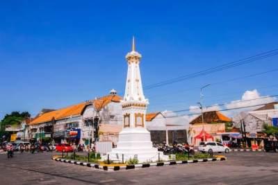 4 Rekomendasi Tempat Wisata Ramah Anak di Jogja, Cocok Untuk Liburan Keluarga Nih