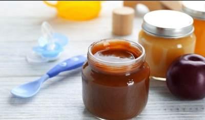 Waspada Logam Beracun dalam Makanan Bayi! Ini 5 Cara Menghindarinya