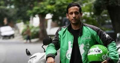 Profil Singkat Nadiem Makarim, Juragan GoJek yang Kini Jadi Mendikbud