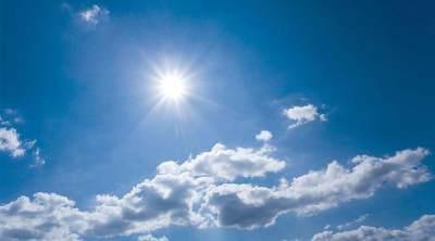 Penyebab Cuaca Lebih Panas Minggu Ini dan Tips Mengatasinya