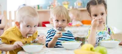 Waspada Penyakit Difteri Pada Anak, Begini Gejala dan Cara Pencegahannya!