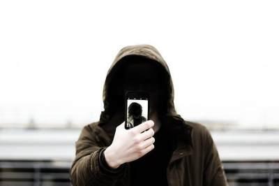 Ketika 'Ngemis Online' Lebih Menjanjikan, Ini Kata Psikolog