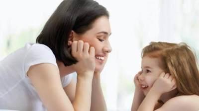 Sikap Orangtua yang Disenangi Anak
